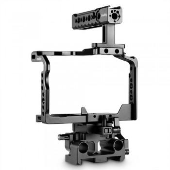 SmallRig 2051 Panasonic GH5 Cage Kit