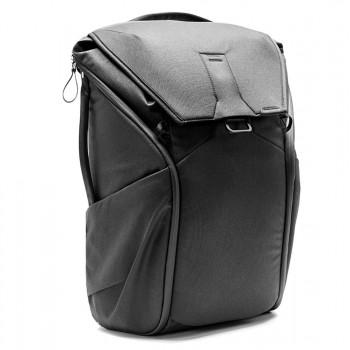 Peak Design Everyday Backpack 30L (czarny)