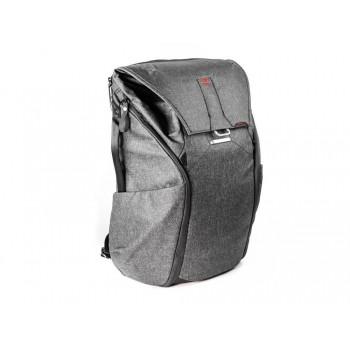 Peak Design Everyday Backpack 30L (grafitowy)