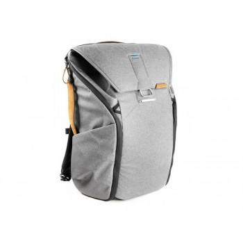 Peak Design Everyday Backpack 30L (popielaty)