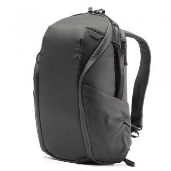 Peak Design Everyday Backpack 15L Zip EDLv2 (czarny)