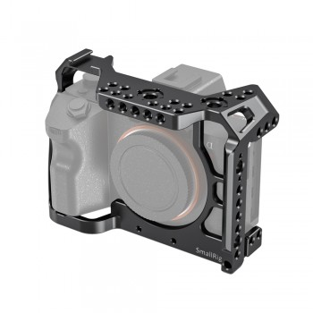 SmallRig 2416 Cage Sony A7RIV ILCE-7RM4