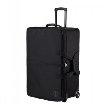 Tenba Transport Air Case Attache 3220w