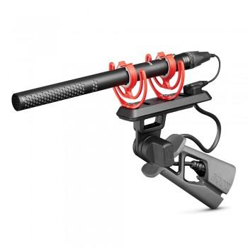 RODE NTG5 Mikrofon shotgun