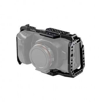 SmallRig 2203B Blackmagic Pocket Cinema Camera 4K/6K Cage (nowa wersja)