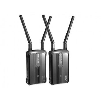 Hollyland MARS300 Wireless Video Transmitter System bezprzewodowej transmisji obrazu