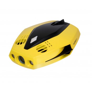 Chasing-Innovation Chasing Dory dron podwodny