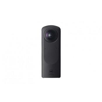 Ricoh Theta Z1 Kamera Sferyczna 360 4K + statyw Benro PP-1