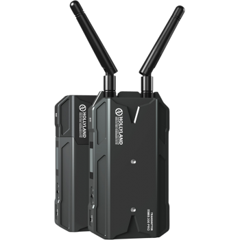 Hollyland MARS 300 PRO Enhanced Wireless HDMI System bezprzewodowej transmisji obrazu