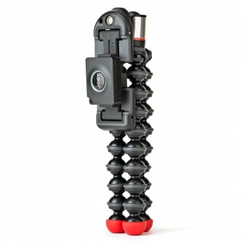 Joby GripTight OneGorillaPod Magnetic with Impuls