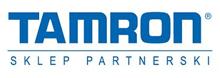 Sklep Partnerski Tamron